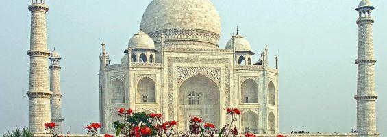 Kereszténység indiában