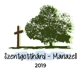 Maraizell logó - 2019